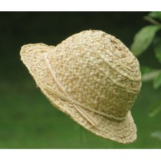2501 Chapeau à la campagne - Barnhatt