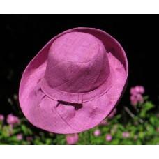 25161 Chapeau Classique