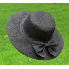 251622 Chapeau Bow