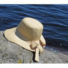 25164 Casquette plage