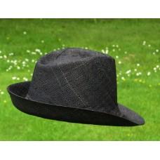 25235 Chapeau Homme rabane Le Grand