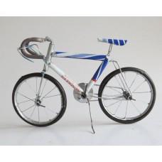 71111 Cykel modell sport
