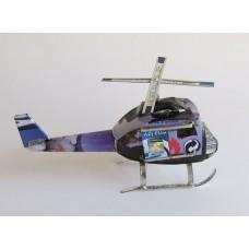 731 Helikopter