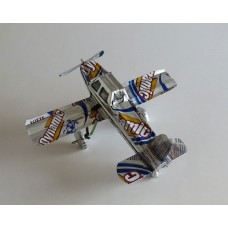 735 Flygplan