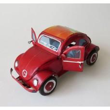773 VW Bagge L=16cm