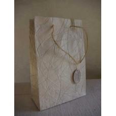 127 Gift bag Pine
