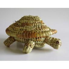 2936 Sköldpadda