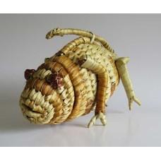 2937 Chameleon