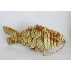 2939 Fisk