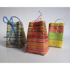 293 Mini gift bag