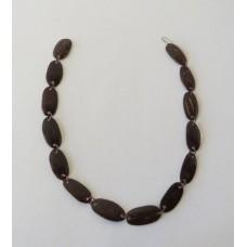 262 Halsband Coco