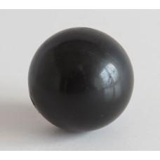 5126 Klot Basalt D=35mm