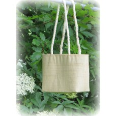 24515 Bag Blanche PM