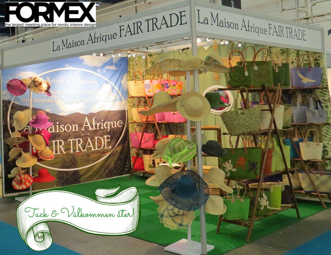 fairtrade-formex-2015