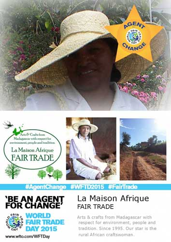 world-fair-trade-day-2015-la-maison-afrique-fairtrade