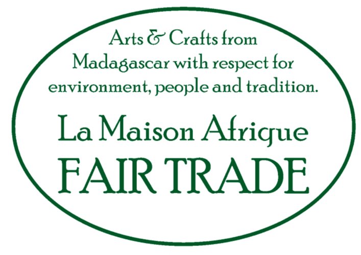 Environmental care for Craft fairs in louisiana